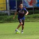 Luis Pérez se quedará con los Rayados de Monterrey