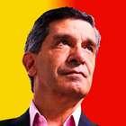 Pardo inscribió su candidatura a Alcaldía de Bogotá