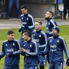 Argentina odds-on favorites to lift Copa America