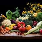 Verduras fritas mejor que hervidas, aseguran investigadores