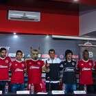Xolos tiene una novedad entre refuerzos para Apertura 2015