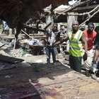 Boko Haram mata a 97 mientras oraban en Nigeria