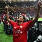 Carlos Bacca ya es jugador del Milan