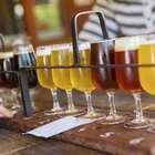 El contenido 'secreto' de la cerveza que tal vez no conocías
