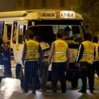 29 empresas de transporte dejarán de circular en Lima