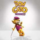 'Don Gato: El Inicio de la Pandilla' ya tiene trailer