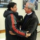 En River no quieren saber más nada con Teo Gutiérrez
