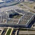 Pentágono autoriza a sus militares atacar a periodistas