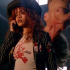 Violenta e explícita, Rihanna é assassina em novo clipe