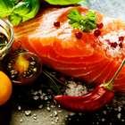 7 alimentos que te ayudarán a quemar grasa ¡más rápido!
