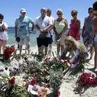 Túnez detiene a 12 personas por masacre en playa