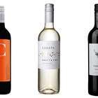 É Dia do Vinho! 10 boas opções que custam no máximo R$ 35