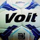 Liga MX tiene nuevo balón para Apertura 2015