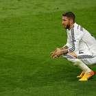 Sergio Ramos insiste en dejar al Real Madrid