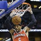 Kenyon Martin anuncia su retiro de la NBA