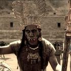 Nat Geo estrena documental sobre Chavín de Huántar