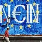 """Pesquisa aponta ligeira vantagem do """"sim"""" no referendo grego"""