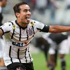 Goiás x Corinthians: Terra acompanha minuto a minuto
