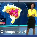 Alvo de racismo, Maria Júlia manda recado: beijinho no ombro