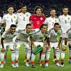 Selección mexicana retira carne por temor al clembuterol