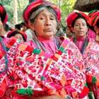 Hace 60 años, las mujeres votaron por primera vez en México