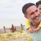 Entretén a tu hijo este verano sin quedar en bancarrota