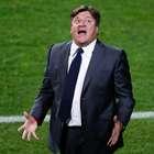 ¿Qué hará? 'Piojo' y su rompecabezas ofensivo para Copa Oro