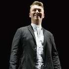 Sam Smith regresa a México: actuará en el Auditorio Nacional