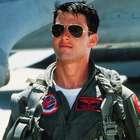Las películas que han llevado a Tom Cruise a la fama