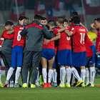 ¡HISTÓRICO! Chile es campeón de la Copa América