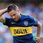 ¡Plan Z! Ahora Cruz Azul quiere a delantero de Boca Juniors