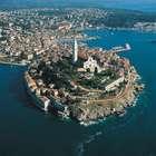 Turismo de aventura: viaja con Julio Verne a Istria