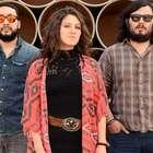 The Chamanas y la alegría musical de celebrar sus raíces