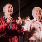 Elecciones 2015: Córdoba vota Gobernador y legisladores