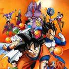 Eles voltaram! 'Dragon Ball Super' estreia no Japão