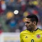 Falcao sería tercer delantero del Chelsea