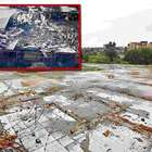 Hospital en Cuajimalpa, olvidado por GDF tras explosión