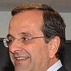 Após fracasso do sim, Samaras renuncia á oposição na Grécia