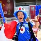 El color de la final del Mundial Femenino: EE.UU. vs. Japón