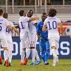 ¿A qué hora debuta Estados Unidos en Copa Oro ante Honduras?