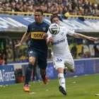 Por el balotaje, se complica el fixture del fútbol argentino