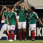 México tiene saldo positivo en sus debuts en Copa Oro