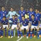 Televisa oficializa transmisión de juegos del Cruz Azul