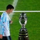 ¿Cómo serán las vacaciones de Messi tras perder la final?