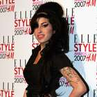Mira a Amy Winehouse cantando 'Happy Birthday' en documental
