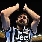 'Grazie Maestro', Juventus despide a Pirlo con emotivo video