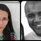 vc repórter: homem morre após levar tijolada da esposa na BA