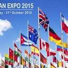 Este documento revela por qué Perú no fue a Expo Milán 2015