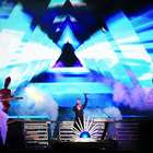 Empire of the sun encabeza Soma 2015