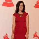Julieta Venegas: sus mejores canciones según YouTube